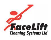 Facelift-Logo