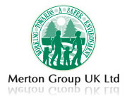 Merton-Group-Logo