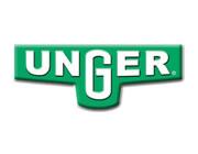 Unger-Logo