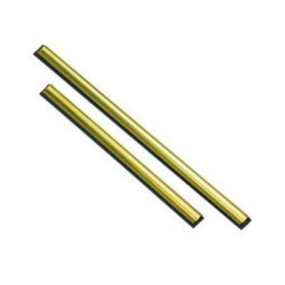 Unger Brass