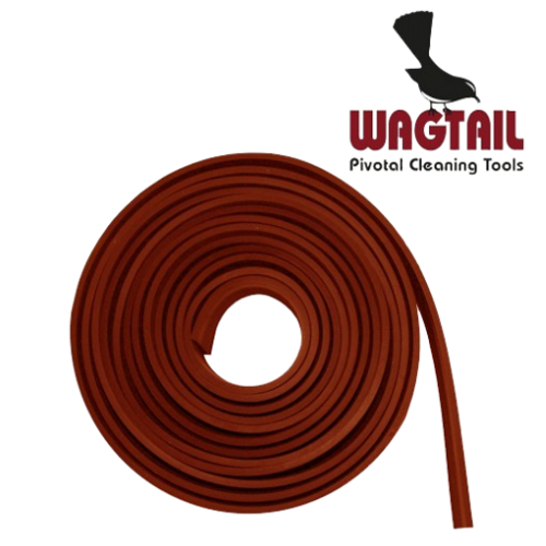 wagtail squeegee rubber