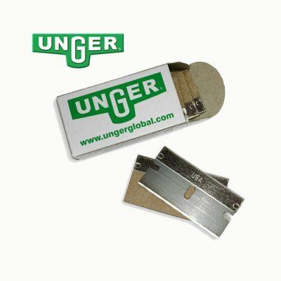 replacement scraper blades