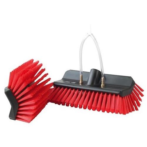 vikan brushes