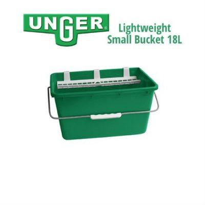 18Ltr bucket