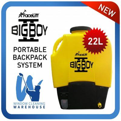 BigBoy2