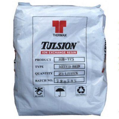 Tulsion MB115