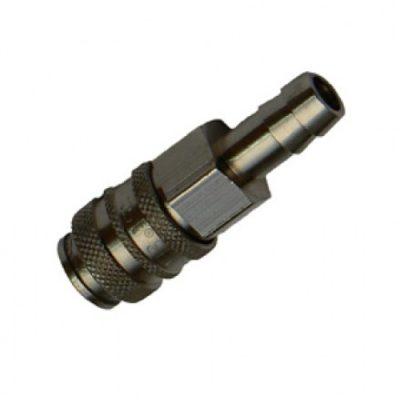 Rectus 21 Series Coupling 8mm Hosetail