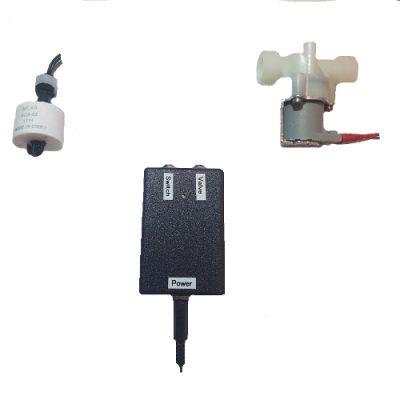 Autofill Controller