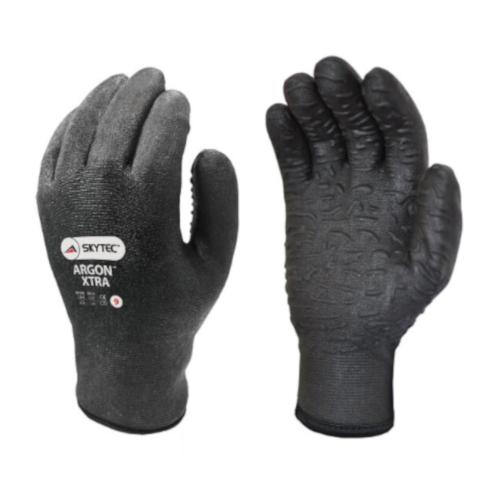 SKYTEC®Argon Xtra™ insulated gloves