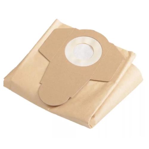 Hecht 8134 Bag Filter